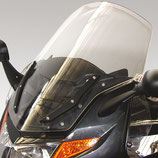"Medium Windshield BMW K1200GT & K1300GT - ""SC 955"""