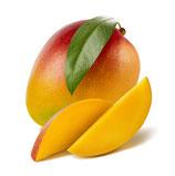 Mango - Juice Pads 100g