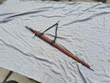Langschwert 15.Jh. nach Vorlage eines Schwertes aus dem SNM