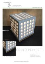 Lampe L3N