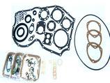 Dichtsatz Motor 329, 339, mit O-Ring 320x5