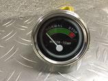 Fernthermometer (Luftgekühlt - mechanisch)