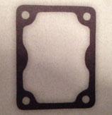 Dichtung Kraftheberpumpe A111, P111, Junior 108, 109