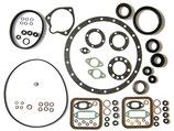 Dichtsatz Motor 218, AP18, AP22