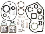 Dichtsatz Motor 219
