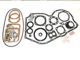 Dichtsatz Motor Standard 208