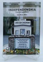 """Independenshia; el procés gaditano"""