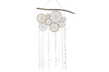 Dream catcher 133 cm