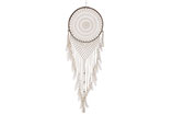Dream catcher 40 cm