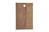 Mango houten snijplank