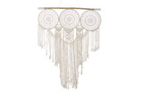 Dream catcher 100 cm