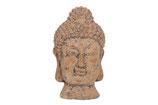 Boeddha hoofd beeld