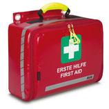 Erste-Hilfe-Tasche XL