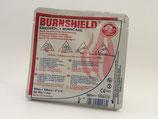 Burnshield Verband 10x10cm
