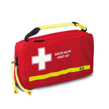 Erste-Hilfe-Tasche M, LEER