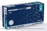 Sempercare Premium Naturlatex