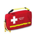 AKTION Erste-Hilfe-Tasche M mit Füllung komplett