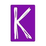 Pegadiella K