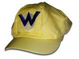 NINTENDO SUPERHELDEN CAP