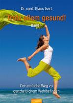 """""""All-in one""""-Kombi -  Buch, DVD und 50 Lesezeichen"""