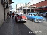 Foto-Habana 1351