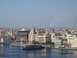 Foto-Habana 014