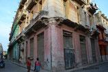 Foto-Habana 300