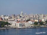 Foto-Habana 012