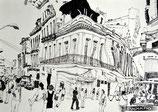 Boulevar de la Habana
