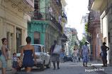 Foto-Habana 016