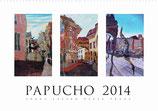 Kunstkalender 2014