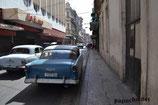 Foto-Habana 1343