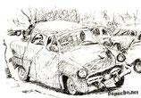 Taxi de Cuba