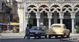 Foto-Habana 517