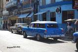 Foto-Habana 528