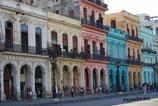 Foto-Habana 978