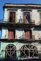 Foto-Habana 961