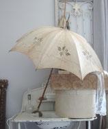 Damen Flanierschirm Frankreich 1900