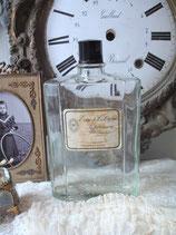 Wunderschöner alter Parfümflakon aus Frankreich