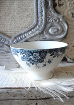 Sehr alte Keramik Bol aus Frankeich