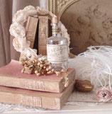 Antike französische Bücher von 1830 - 6St.