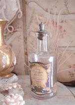 Wunderschöne antike Parfümflasche aus Frankreich
