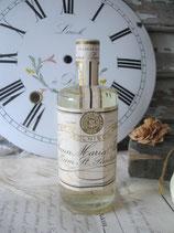 Schöner alter Parfum Flakon Echt Kölnisch Wasser