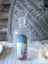 Zauberhafte antike Parfümflasche aus Frankreich