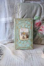 """Antikes französisches Buch """"Histoire de Théodose le Grand"""" von 1850"""