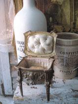 Antike französische Schmuckdose 1900