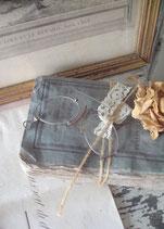 Dekorative antike Brille Nasenzwickel Frankreich