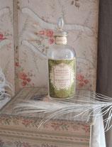 Wunderschöne alte Parfümflasche aus Frankreich