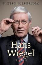 Hans Wiegel - De biografie