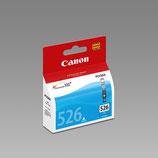 Canon 526 Cyaan